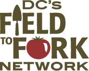 F2F_Logo 2